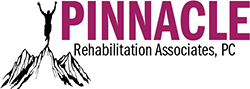 Pinnacle Rehabillitation Associates